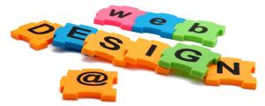 Webdesign CenA-WebDesign