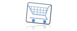 Webwinkel CenA-WebDesign
